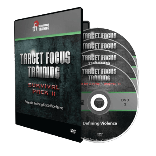online-self-defense-course-target-focus-training-survival-pack